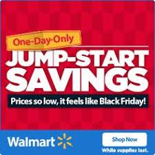 walmart black friday deals online now toys u201cr u201d us black friday ad 2014 black friday