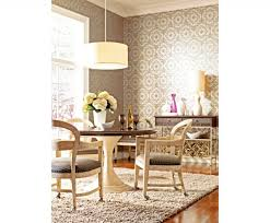 Cozy Dining Room by Dining Room Top Notch Small Dining Room Decoration Using Oval Oak