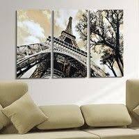 Fashion Home Decor 152 Best Eiffel Tower Decor Images On Pinterest Eiffel Tower