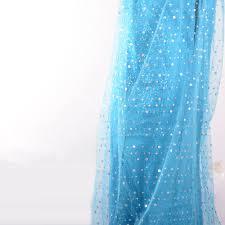 Elsa Costume Aliexpress Com Buy Elsa Costume Princess Elsa Dress