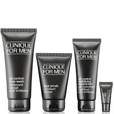 clinique black friday black friday mens grooming deals men of style