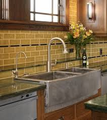 kitchen sink backsplash ideas 27 best jennie s back splash images on backsplash