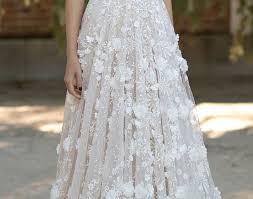 wedding dress stores houston wedding summer wedding gowns stunning wedding dress stores best