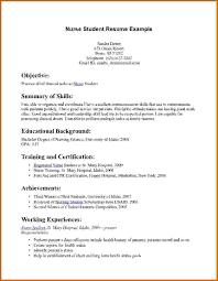 Nursing Resumes Examples by Writing Nursing Resumes Nursing Medical Healthcare Resumes Resume