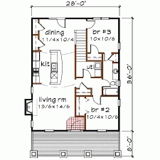 Floor Plans Bungalow 100 3 Bedroom Floor Plan Bungalow Best 25 Bungalow Floor