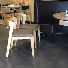 Best  Wooden Dining Room Chairs Ideas On Pinterest Kitchen - Dining room chairs wooden