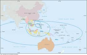 Pandas Map Standard Antarabangsa Untuk Perdagangan Ikan Terumbu Karang Hidup