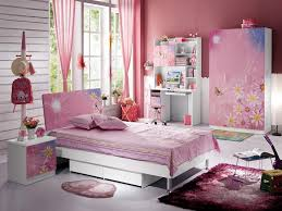 Kids Bedroom Furniture Sets Kids Bedroom Furniture Sets For Girls Roman Blinds For Window