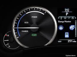 fuel consumption lexus is250 fuel economy thread clublexus lexus forum discussion