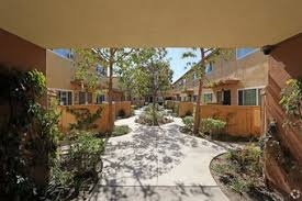 1 Bedroom Apartments In Orange County 1506 Apartments Available For Rent In Orange County Ca