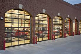 Haas Overhead Doors by For Businesses
