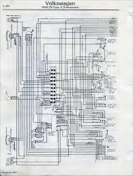 easy read wiring diagram read download free printable u2013 pressauto net