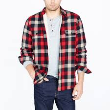 men u0027s jackets j crew factory