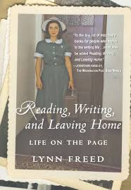Home Life by Amazon Com Reading Writing And Leaving Home Life On The Page