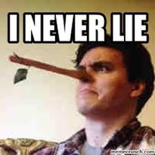 Quit Lying Meme - cool quit lying meme i never lie memes kayak wallpaper