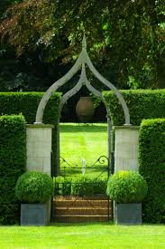 61 best garden privacy hedges u0026 walls images on pinterest garden