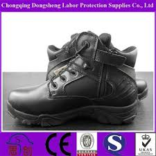 buy boots singapore quality cheap singapore boots buy singapore