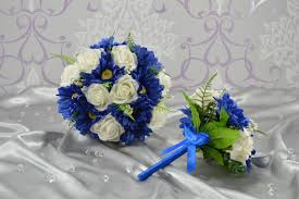 wedding flowers blue and white wedding flowers ideas beautiful wedding flowers ideas applied on