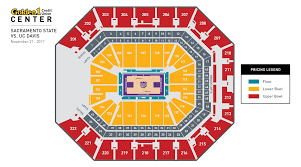 capital one arena seating chart indonesia map ccm campus map