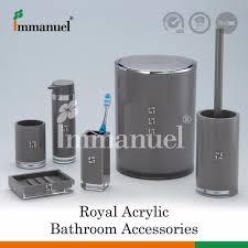 Royal Blue Bathroom Decor by Royal Bathroom Accessories Royal Bathroom Accessories Suppliers