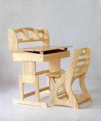 study table and chair modern chairs design