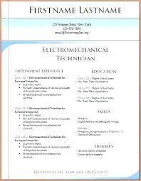 free resume templates microsoft free resume templates downloads for microsoft word tomyumtumweb