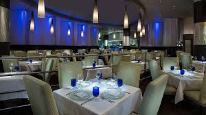 what is the dress code at aquaknox las vegas restaurants
