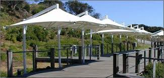 Patio Umbrellas Covers Patio Commercial Patio Umbrellas Home Interior Decorating Ideas