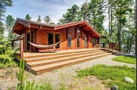 design homes reviews home design ideas befabulousdaily us