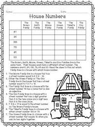 logic puzzles logic puzzles critical thinking skills and