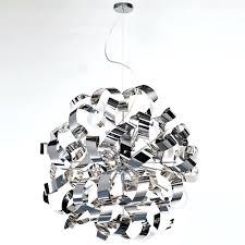 Halogen Pendant Lights Pendant Lamp Stunning Halogen Mini Pendant Light Ideas Halogen