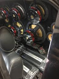 lexus di jakarta install in my lexus is car audio pinterest car audio and cars