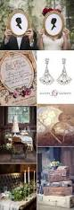 classic vintage wedding theme ideas glitzy secrets