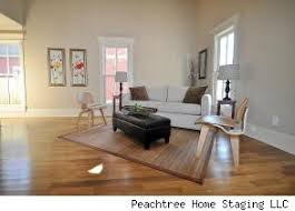 sell home interior interior paint colors that help sell your home aol finance