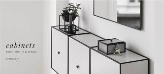Home Interior Products Online by Exclusive Design Products For Home And Bathroom Luxury Interior