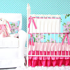 Bedding Sets For Mini Cribs by Articles With Simple Baby Bedding Sets Tag Superb Simple Baby