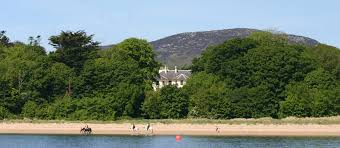 rathmullan house four star country house hotel restaurant donegal