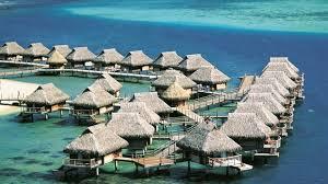 manava beach resort u0026 spa a kuoni hotel in tahiti moorea u0026 tetiaroa
