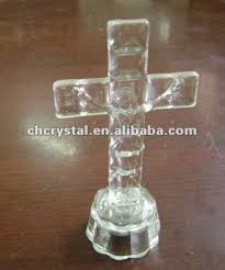 cross gifts ornament glass cross gifts buy