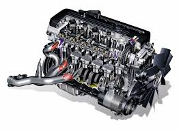 bmw m3 e36 engine bmw m3 s 3 2 liter six engine comes to an end