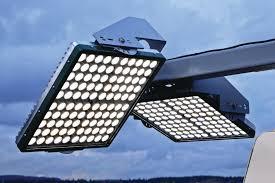 light tower l options what contractors should