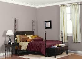 behr wall paint color slate pebble 780b 4 decor vintage