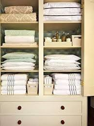 150 best organizing linen closets images on pinterest