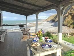 Beach Cottage Rental Best 25 Cottage Rental Uk Ideas On Pinterest Modern Cottage