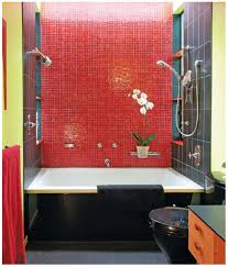 Bathroom And Kitchen Design by Bathroom And Kitchen Design How To Choose Tile And Plan Tile