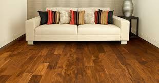 moving heavy furniture on wood floors urbanfloor