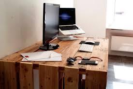 Schreibtisch Selber Bauen Schreibtisch Selber Bauen Arbeitsplatte 9001696900 1600wx1600h Jpg