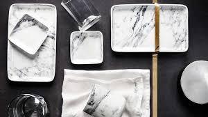 oggetti decorativi casa oggetti decorativi per la casa finest sono oggetti decorativi per