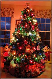 45 amazing disney tree decorations ideas disney