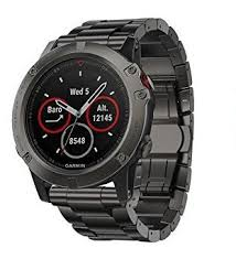 10 best waterproof smartwatches you can buy 2017 edition veditto